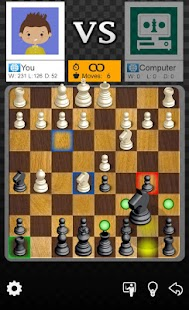 Chess APK for Kindle Fire