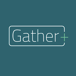 Gather+ For PC / Windows 7/8/10 / Mac – Free Download