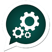 Tools for WhatsApp for Lollipop - Android 5.0