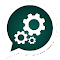 Tools for WhatsApp 1.2.9 Apk