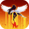 Taps Dragons - Clicker Heroes
