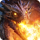 Magic Wars APK Icon