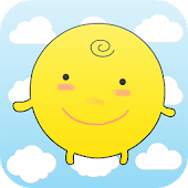 Free SimSimi Talking Guide Icon