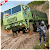 Army Truck Mountain Drive 3D file APK Free for PC, smart TV Download