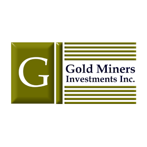Download Gold Miners Inc For PC Windows and Mac