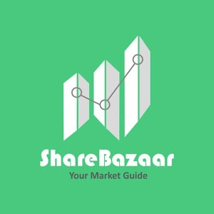 Share Bazaar Your Market Guide
