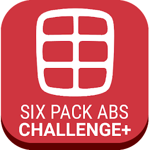 Spartan Six Pack Abs Workouts PRO - 90% DISCOUNT