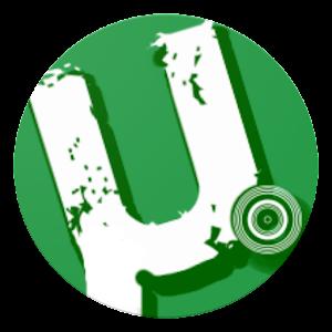 MyTorrent Pro : Advance Torrent App For PC / Windows 7/8/10 / Mac – Free Download