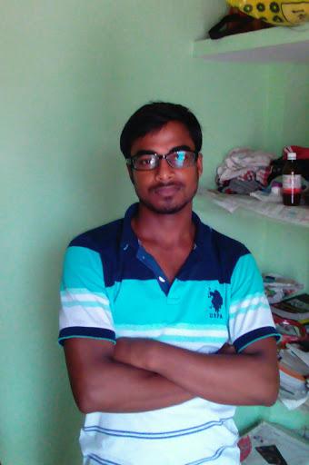 home tutor in R.K.PURAM