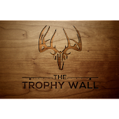 The Trophy Wall APK for Ubuntu