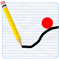 Physics Drop on PC / Windows 7.8.10 & MAC