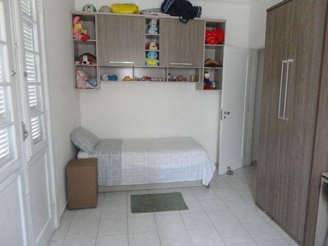 Mello Santos Imóveis - Apto 2 Dorm, José Menino - Foto 13