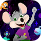 Chuck E. Cheese's Party Galaxy