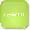 Mydentist Loyalty Program APK Version 2.1.0