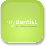 Mydentist Loyalty Program APK Image