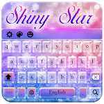 Shiny Star Icon