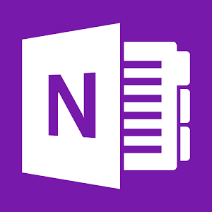 Free Download OneNote APK for Samsung