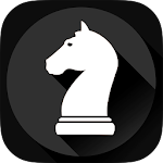Chess Online - Play Chess Live 2.1.1 Apk