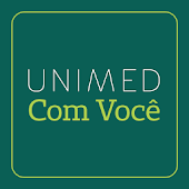 Download Unimed Com Você APK on PC