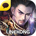 촉산 for Kakao APK for Sony