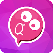 FaceDance: Video Messenger & Game Dating