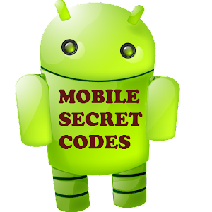 Secret Codes For Mobi Devices
