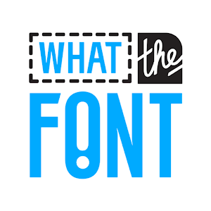 WhatTheFont For PC (Windows & MAC)