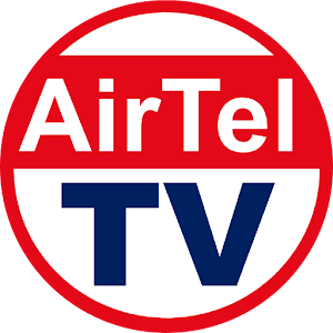 AirTel Digital TV Channel