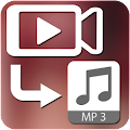 App Video to Mp3 Convertor apk for kindle fire
