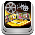 Movie Maker With Photos APK for Kindle Fire