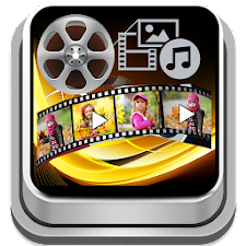 Movie Maker With Photos