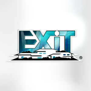 EXIT Realty Connect For PC / Windows 7/8/10 / Mac – Free Download