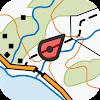 Topo GPS New Zealand