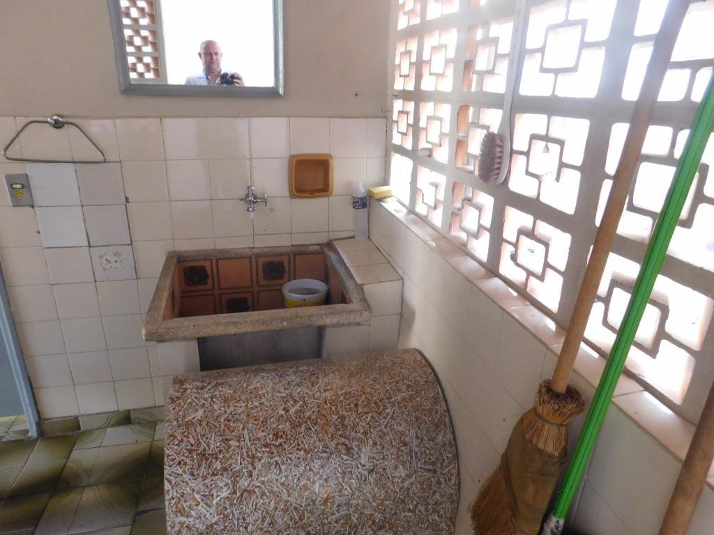 Casa 2 Dorm, Vila Vianelo, Jundiaí (CA1061) - Foto 13