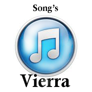 Lagu Vierra - Mp3 - screenshot