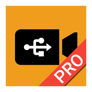 USB Camera Pro - Connect EasyCap or USB WebCam For PC