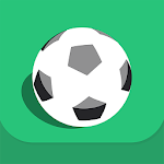 Soccer Drills - Free Soccer Game Icon