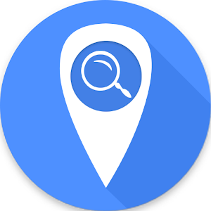 Search Places - Place Finder APK Cracked Download