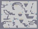 Thumbnail of the map '1.4=15yr-RDjasL_DlifETOamiPAWlsudny'