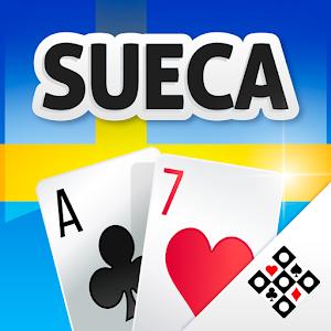 Sueca Online For PC / Windows 7/8/10 / Mac – Free Download