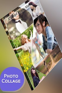 Free Photo Grid Collage Photo Maker APK for Windows 8