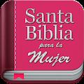 Biblia para la Mujer APK for iPhone