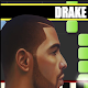 Drake God's Plan Piano Tiles 🎹