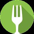 Здоровое питание и рецепты