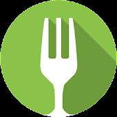 Здоровое питание и рецепты APK Descargar