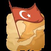 Download Çanakkale Destanı APK on PC