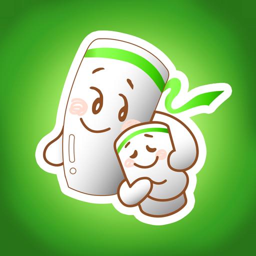 健康報報 (app)