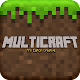 Multicraft: Pro Edition Creative