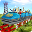 Roller Coaster Simulator for Lollipop - Android 5.0
