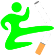 Stop Smoking - EasyQuit free